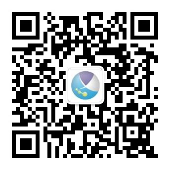 微信图片_20190517152241.jpg
