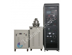 Supttering System JCP200
