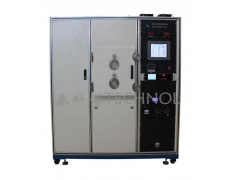 Thermal Evaporator ZHD400